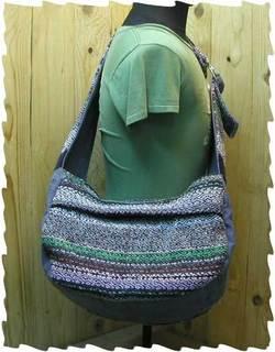 Bag2-Mexican_b.jpg