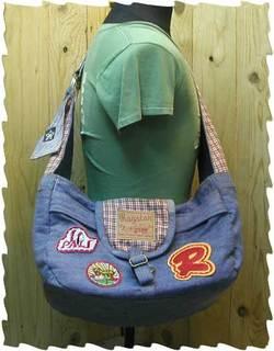 Bag2DenimZipper_a.jpg