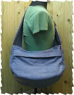Bag2DenimZipper_b.jpg