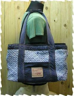 Bag3-DenimWeaven_a.jpg