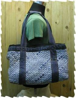 Bag3-DenimWeaven_b.jpg