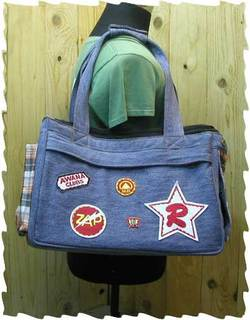 Bag3DenimZipper_a.jpg