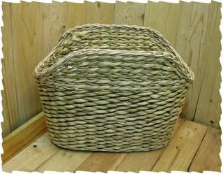 Basket1_a.jpg