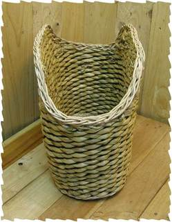 Basket1_b.jpg
