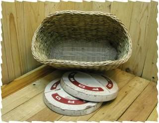 Basket1_c.jpg