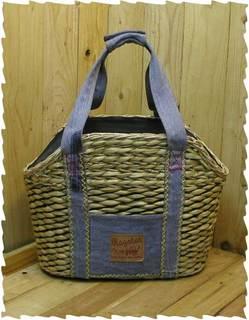 Basket1_d.jpg