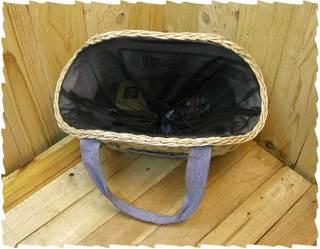 Basket1_g.jpg